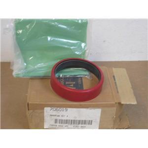 Pyrex/Corning 706019 Armoring Kit 4 New