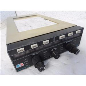 Northstar M1 LORAN Receiver With Tray