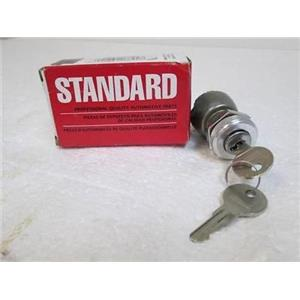 STANDARD US19 Ignition Swittch  V09272  Professional Quality Automotive Parts