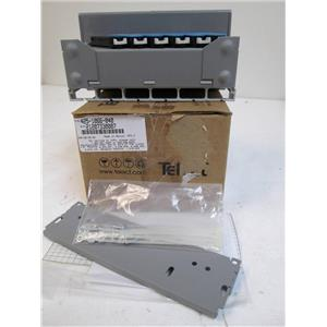 TELECT  425-1066-040  POWER FAIL TRANSFER UNIT   **New In Box**