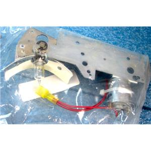 CODE 3 S51007 EXCALIBUR INTERSECTION P/S MODULE, OEM REPLACEMENT PART FOR LIGHT