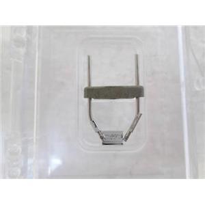 Agilent 05972-60053 Mass spectrometer filament assembly for model 5972 / 5973