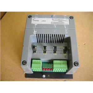 Invensys MPC-4CO Environmental Controls Unit