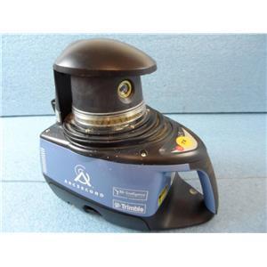 Trimble Arcsecond 3D Intelligence GPS Equipment Model 1043-2001