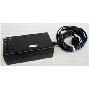 HP 0950-4404 AC POWER ADAPTER