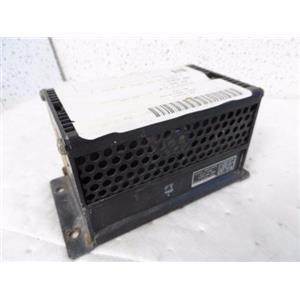 OECO Audio Amplifier P/N OECO 20093