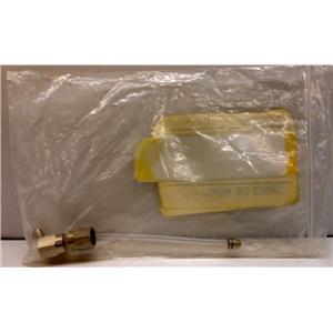 VIDEOJET 356089 TRANSFER TUBE, FOR INKJET CODER PRINTER, OEM