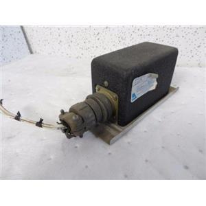 Bendix RMA-21B RMI Amplifier Assembly