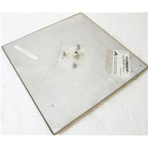 WINNCOM ANT-A-1285-01 PARITY 5GHz BROADBAND SUBSCRIBER ANTENNA, 5.15 TO 5.850 G
