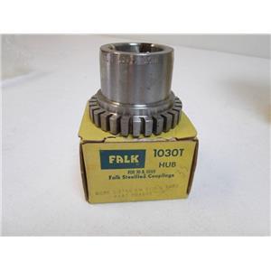 Falk 704601 Hub for 30 & 1030T  Bore 1.375  1039T