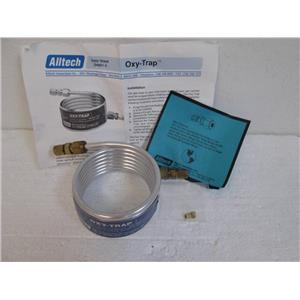 Alltech Oxy-Trap for Gas Chromatographs