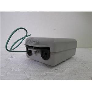 CoreTek Industries GND Circuit Board and Housing CTI-STPOE-3