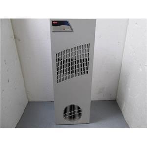 Hoffman/Mclean XR291816012 Electronic Enclosure Heat Exchanger