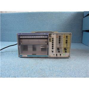 Soltec 4202 - Dual Pen Portable Strip Chart Recorder #8
