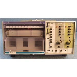Soltec 4202 - Dual Pen Portable Strip Chart Recorder #12