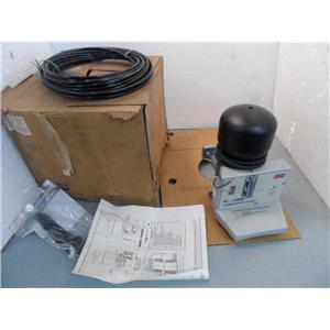 Lincoln Industrial PL-2000 Series B 18 Point Bearing Lubricator Model 85601 New