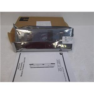 ADC/Pairgain 150-1342-33 PG-Flex 24 Channel Remote Terminal Unit FRL-742 L3C