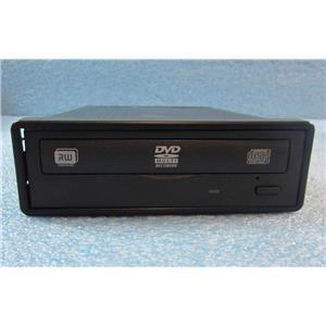 i/o Magic - External DVD RW+R DL Multi Recorder Writer