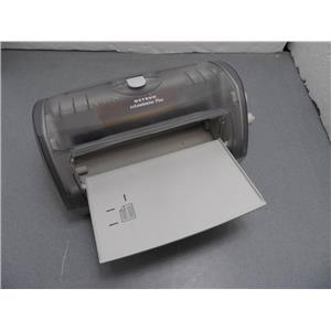 Xyron EZLaminator Plus Laminating Machine