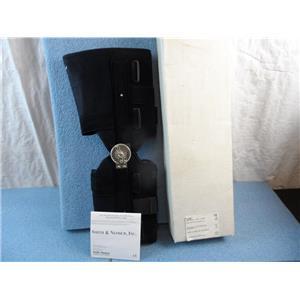 Smith & Nephew KneeRanger II Brace P/N 79-94008 Size X-Large New