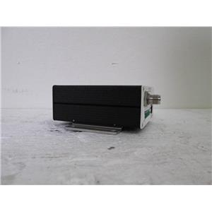 ENCOM Wireless Data Solutions Wireless Receiver Model 4028
