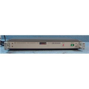 Rohde & Schwarz Code Converter PCW 244.8015.92
