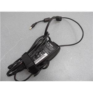 IBM P/N 92P1020 AC Adapter 16V Output