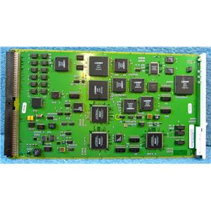 LUCENT TN570C EXPANSION INTFC INTERFACE, 01DR02000786, V3, CARD/MODULE FOR AT&T