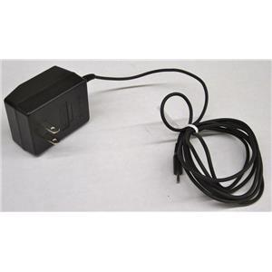 Kyocera TXACA0C01 AC Adapter Power Supply, 5.2VDC 400mA OUTPUT, 120VAC 60HZ 7W