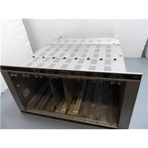 Bently Nevada 7200 System 8 Slot PLC Chassis