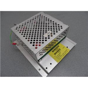 VideoJet AP-SP206998 / SP206998 Power Supply