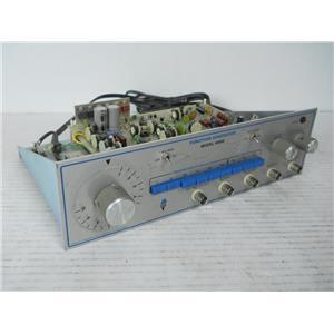 Energy Concepts ECI 40600 Function Generator