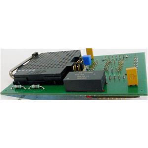 TEKTRONIX OR HP HEWLETT PACKARD AGILENT 428 1-6861748-01 CIRCUIT BOARD PROCESSOR