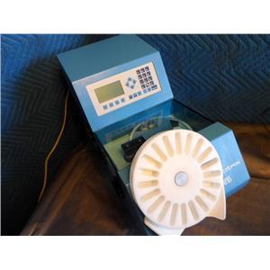 Sotax HT10 Tablet Tester HT 10
