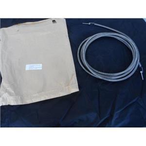 Duralite VAV Reheat Heating Element DURA007001 480V 10KW 13Ft Length New