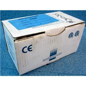 CARRIER 53DS-900-062 CONDENSATE PUMP
