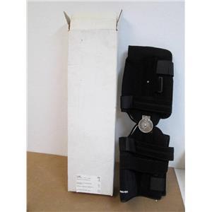 Smith & Nephew  79-94008  KneeRanger Brace  Size X-Large  XL   **New**