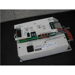 Honeywell 14507287-003 Power Module 120VAC In 24VAC Cont. 24VAC&24VDC Accessory