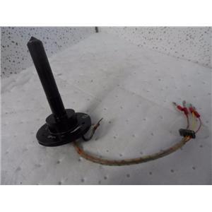 Electromech Technologies Sensor P/N EM2081-11A, Customer P/N 114-389040-19