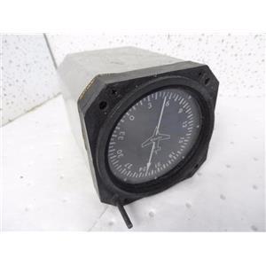 Bendix P/N 4000240-5101 Servo Amp Indicator Type 551RL
