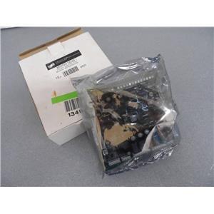 Trane MOD01609 Electric Refrigeration Control Module