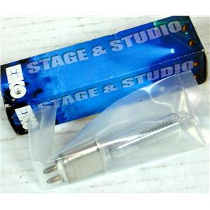 EIKO EHD STAGE AND STUDIO LAMP 120V 500W