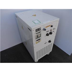 Ilab Itemp-210 Temperature Control Unit
