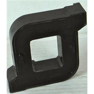 GE GENERAL ELECTRIC 55-501463G002 CURRENT TRANSFORMER, MAGNETIC COIL