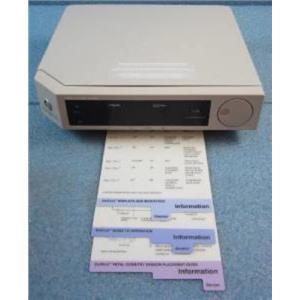 Nellcor N400 Fetal Oximeter