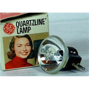 GENERAL ELECTRIC EMM / EKS LIGHT BULB LAMP 250W 24V