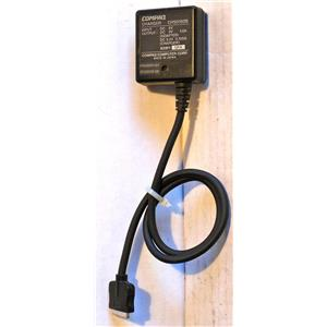 COMPAQ CH50150B 266511-001 SPS266529-001 CHARGER / AC ADAPTER / POWER SUPPLY