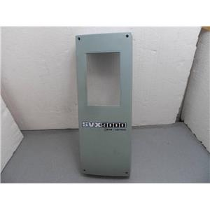 """Culter-Hammer Eaton SVX9000 Cover Faceplate Only 20"""" X 7 1/2"""" X 3"""""""