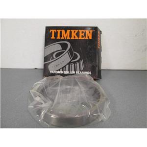 Timken M224710 Tapered Roller Bearing