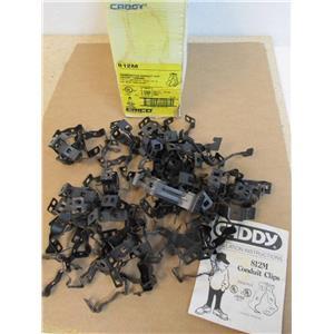ERICO CADDY 812M Combination Conduit Clip For Rigid Conduit  **NEW IN BOX**
